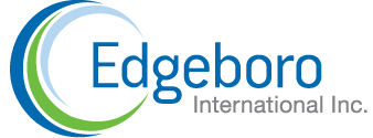 Edgeboro International Inc.
